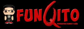 FUNQITO
