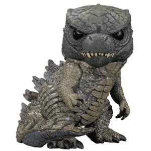 Godzilla-vs-Kong-Godzilla-Funko-Pop-Ecuador