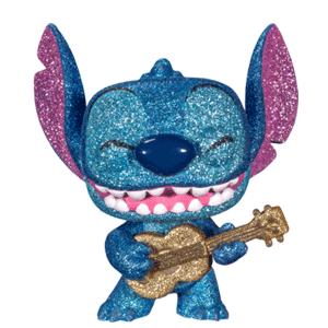 Lilo-y-Stitch-Stitch-Diamond-Funko-Pop-Ecuador