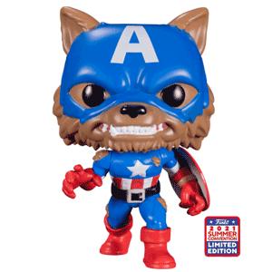 Marvel-Año-Escudo-Capwolf-Funkon-Funko-Pop-Ecuador