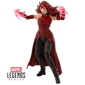 Marvel-Legends-Scarlet-Witch