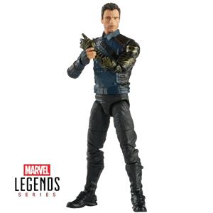 Marvel-Legends-Soldado-de-Invierno
