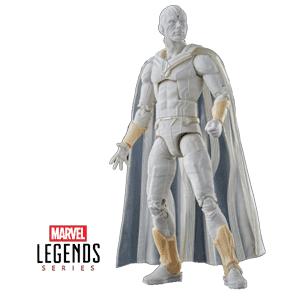 Marvel-Legends-The-Vision-Wandavision