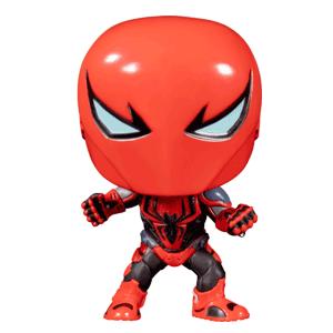 Marvel-Spider-Man-MK