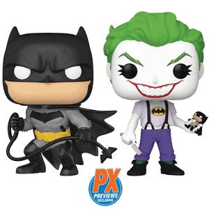 Batman-Joker-PX-Funko-Pop-Ecuador