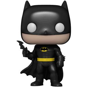 DC-Batman-Die-Cast-Funko-Pop-Ecuador