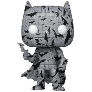 DC-Batman-Gris-Artist-Series-Funko-Pop-Ecuador