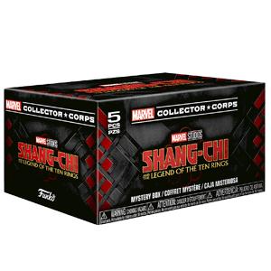 Marvel-Collector-Box-Shang-Chi-Funko-Pop-Ecuador