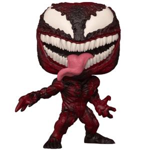 Marvel-Venom-Carnage-Funko-Pop-Ecuador