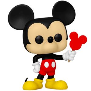 Mickey-Helado-Funko-Pop-Ecuador