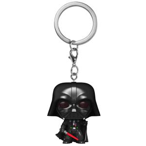 Star-Wars-Darth-Vader-Llavero-Funko-Pop-Ecuador