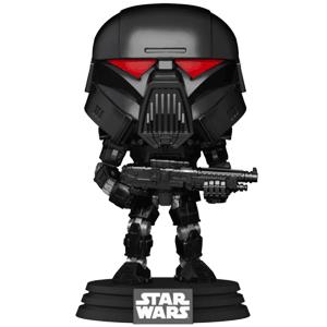 Star-Wars-Mandalorian-Dark-Trooper-Funko-Pop-Ecuador