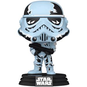 Star-Wars-Stormtrooper-Retro-Exclusivo-Funko-Pop-Ecuador