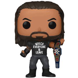 WWE-Roman-Reigns-Exclusivo-Funko-Pop-Ecuador